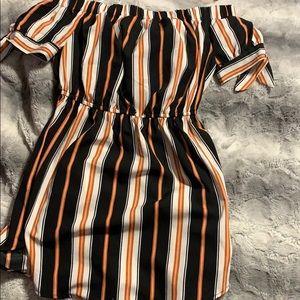 A dress ,,cute dress